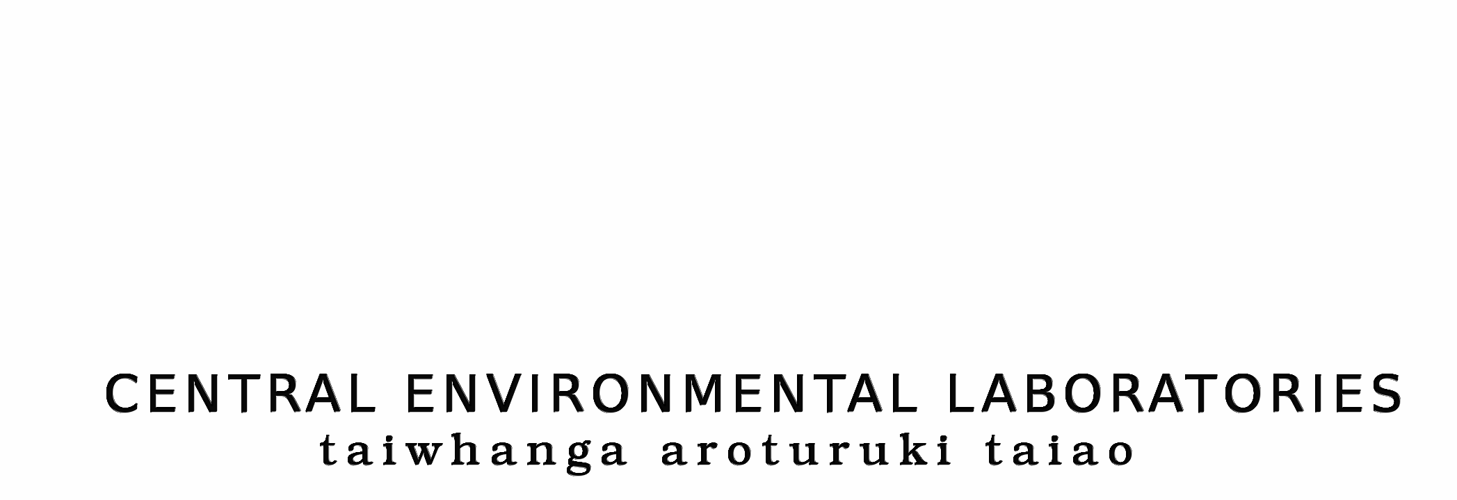 Central Environmental Laboratories